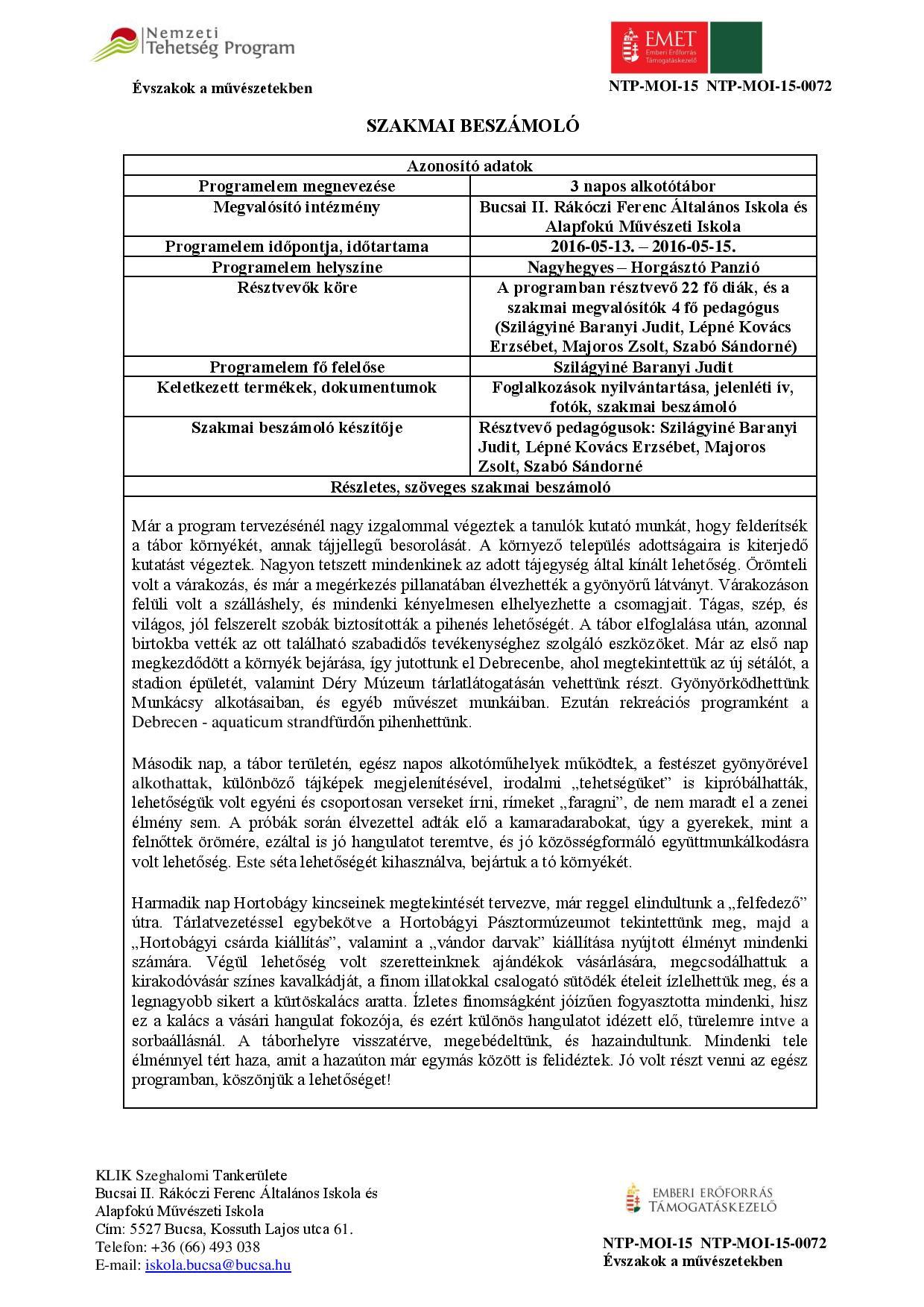 3 napos tábor szakmai beszámolója-page-001