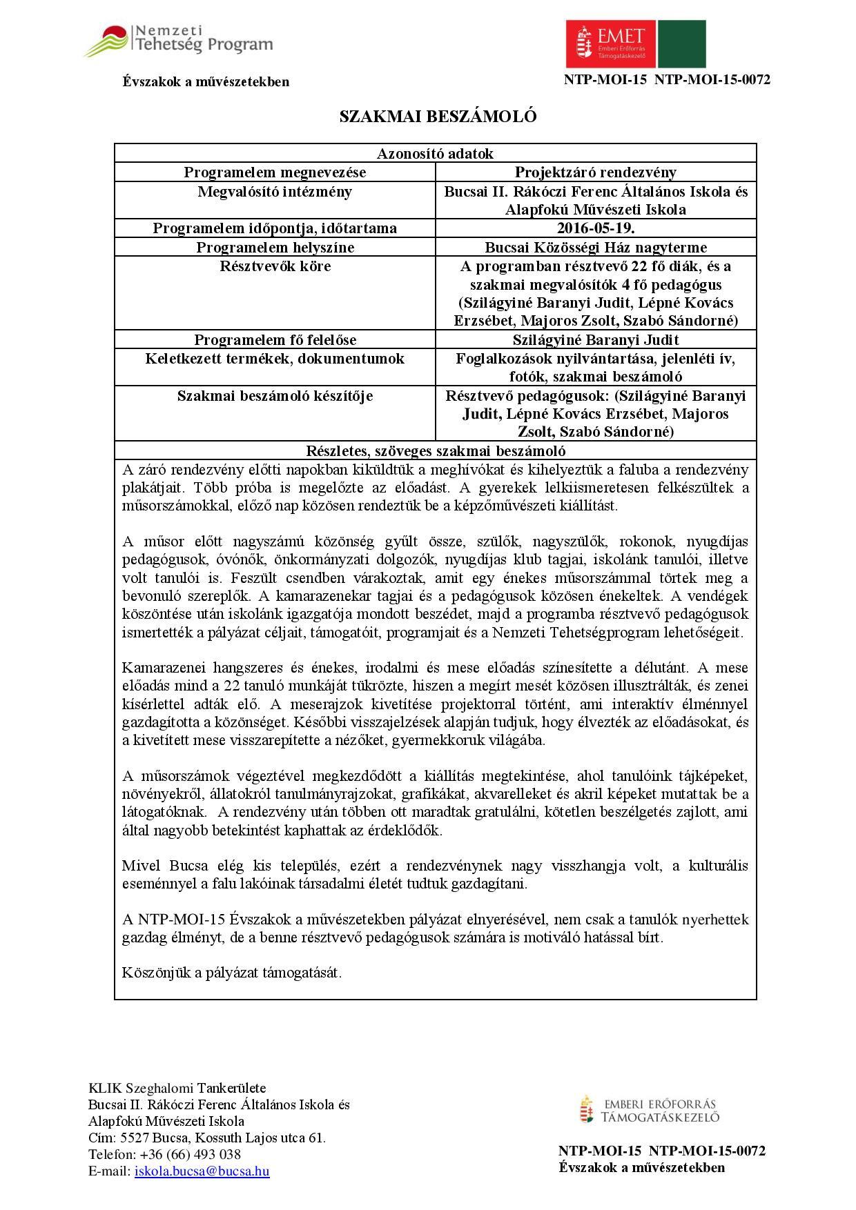 Projektzáró rendezvény-page-001